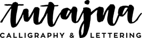 Tutajna Logo
